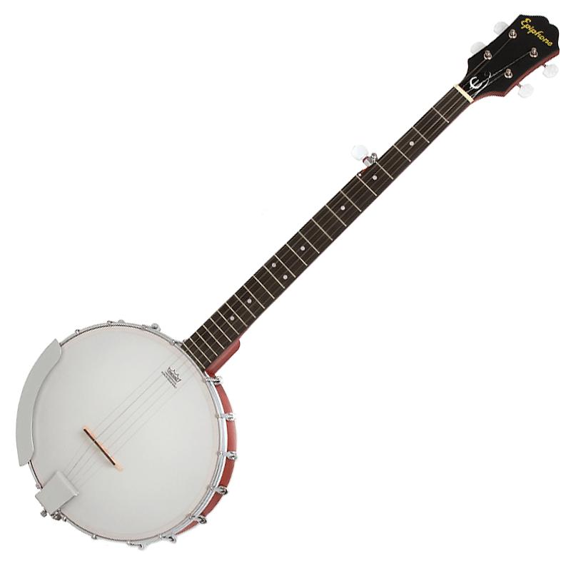 Epiphone MB-100 5 str Banjo