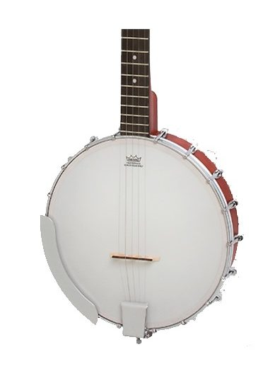Epiphone banjo MB100