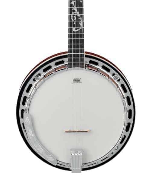 Ibanez banjo B200