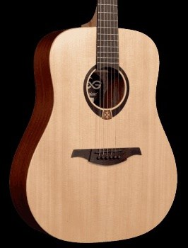 LAG acoustic small