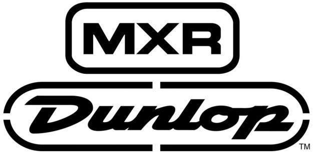 MXR Dunlop