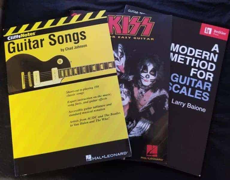 Songbooks 1