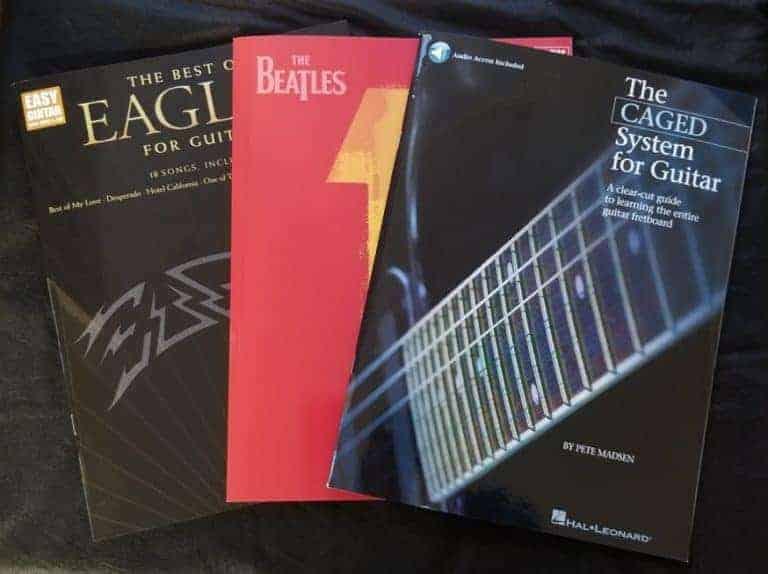 Songbooks 2