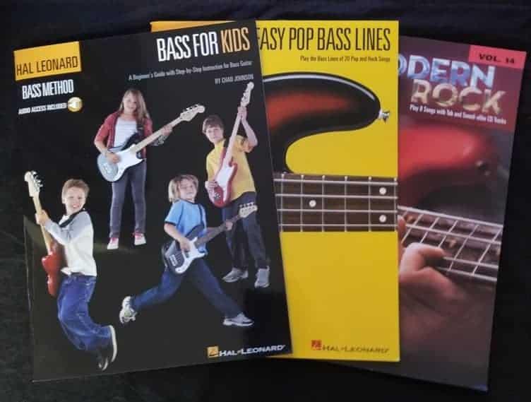 Songbooks 3