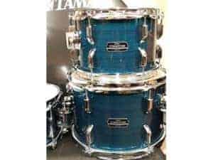 Tama Drums Stagestar 2