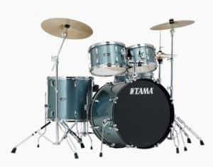 Tama Stagestar kit 2