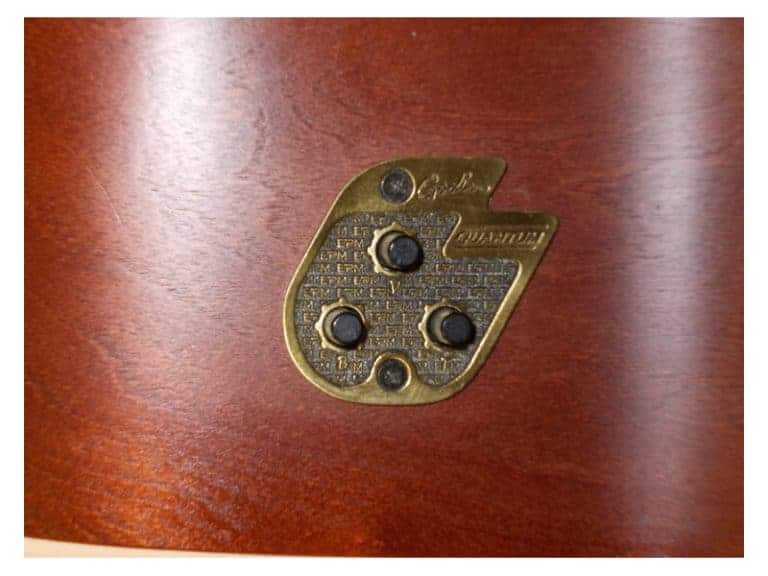 art-lutherie-pre-amp-new