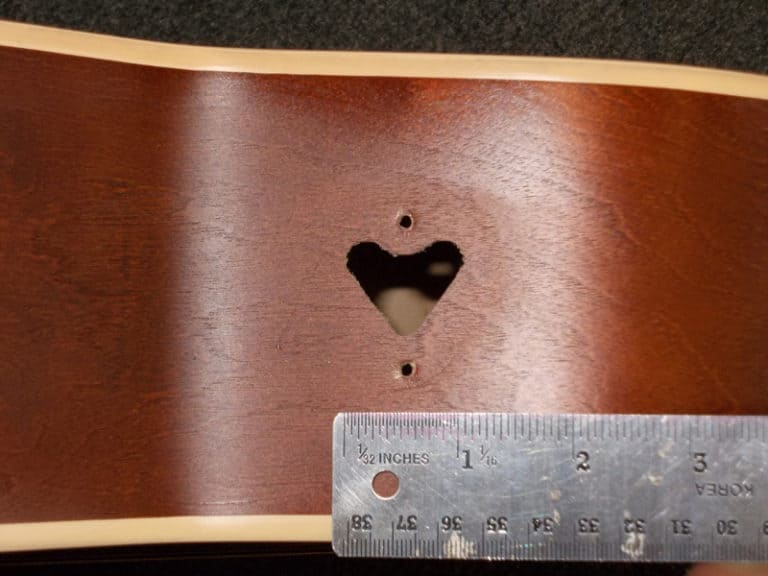 art-lutherie-replace-preamp