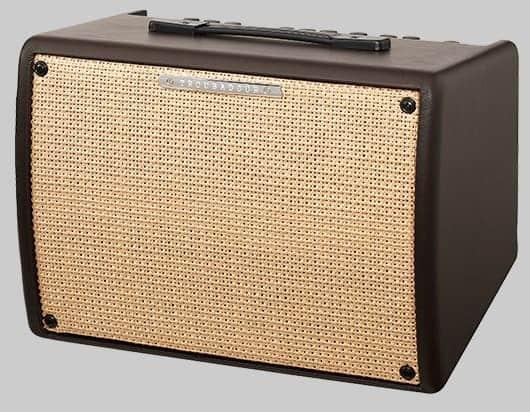 Ibanez Troubadour T30II 30 watt Acoustic Amp