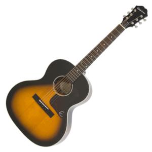 Epiphone EL-00 Pro VS acoustic-electric guitar