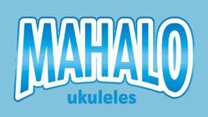 Mahalo Ukeleles
