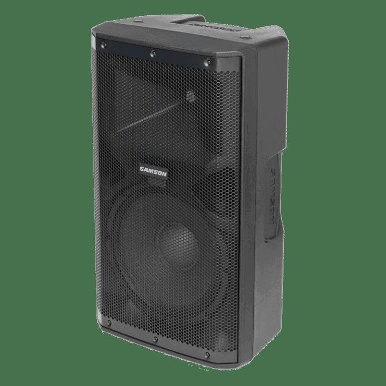 Samson RS112A 400w Active Loudspeaker