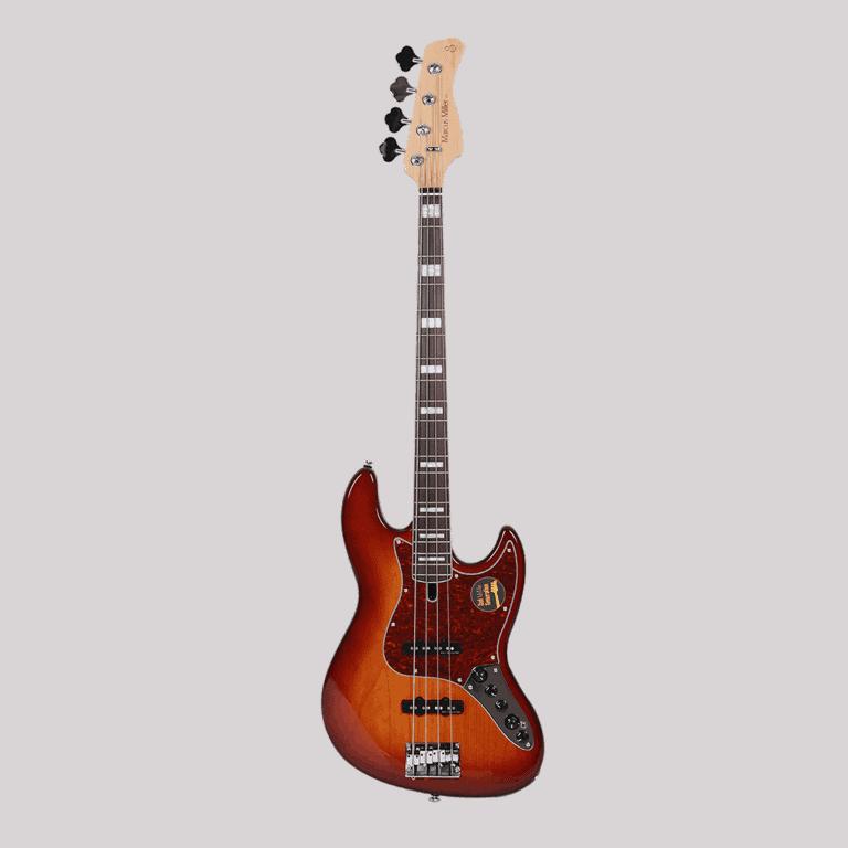 Sire V7 Alder 4 str Bass TS